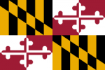 Maryland Dumb Laws