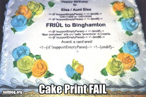 fail-owned-cake-print-fail