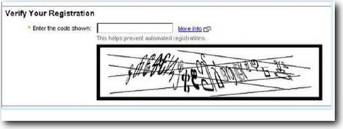 funny-captchas-4